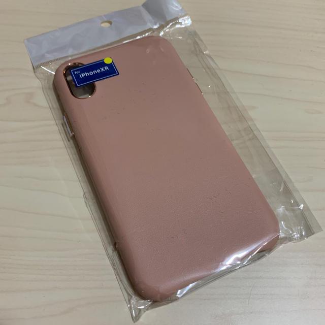 iPhone XR ケースの通販 by のっぽ's shop|ラクマ