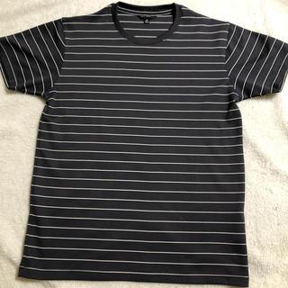 ユニクロ(UNIQLO)のすいかのたね様専用 メンズ Tシャツ ユニクロ ※新品未使用※(シャツ)