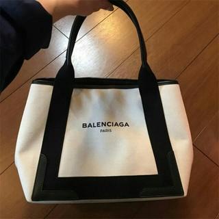 Balenciaga - バレンシアガ トートバック M