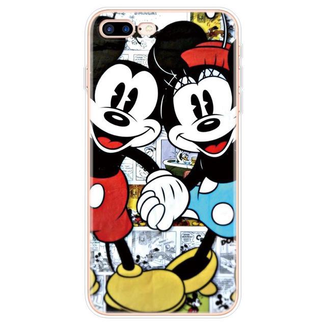 iphone x バッテリー 付き ケース / iPhoneケースの通販 by タロー's shop|ラクマ