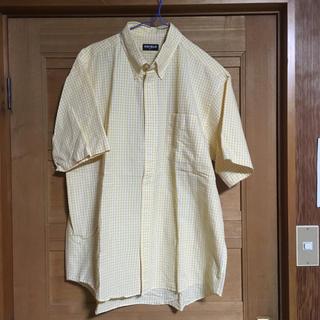 UNIQLO - ユニクロ メンズシャツ