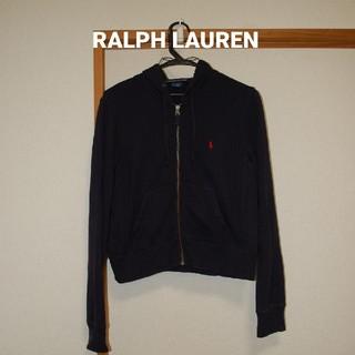 ラルフローレン(Ralph Lauren)のRALPH LAUREN ワイポイントパーカー(パーカー)