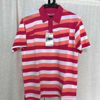 オークリー(Oakley)の新品 オークリー ポロシャツ(ポロシャツ)