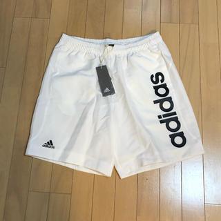 アディダス(adidas)のアディダス ハーフパンツ(ショートパンツ)