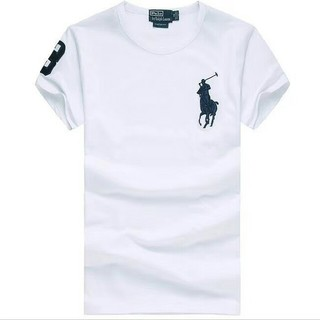 TOMMY HILFIGER - 安売り POLO tシャツ