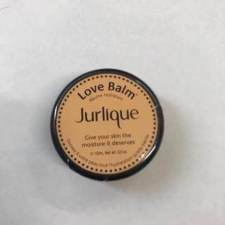 ジュリーク(Jurlique)のジュリーク(その他)