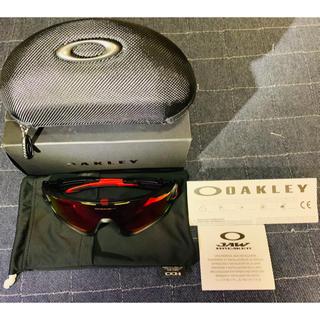 Oakley - ジョウブレイカー