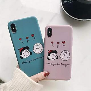 新品!  iPhone 7 8 ケース 携帯カバー 携帯ケース スマホ ピンク