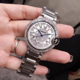 カルティエ(Cartier)の美品♡大人気 カルティエ 腕時計(腕時計)