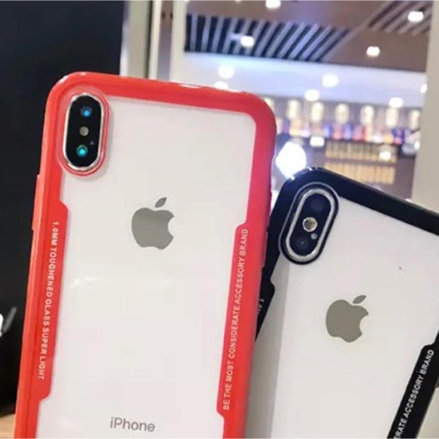 iphone8 ケース wego / ⭐︎インスタ映え⭐︎iPhoneケース Xs XR XsMaxの通販 by 雅's shop|ラクマ