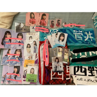 乃木坂46 - 乃木坂 まとめ売り