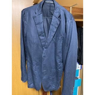 ユニクロ(UNIQLO)のUNIQLOのジャケット(その他)