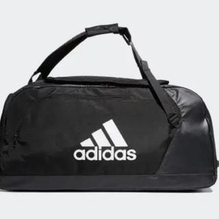 アディダス(adidas)のadidas ボストンバック(ボストンバッグ)