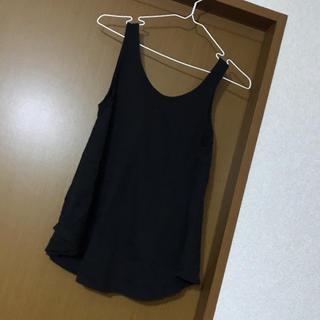 オゾック(OZOC)のシャツ(シャツ/ブラウス(半袖/袖なし))