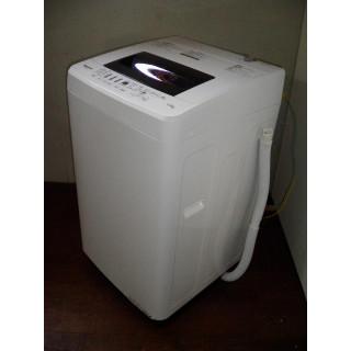 ●2018年製●ハイセンス 4.5kg全自動洗濯機 ●1-1994●