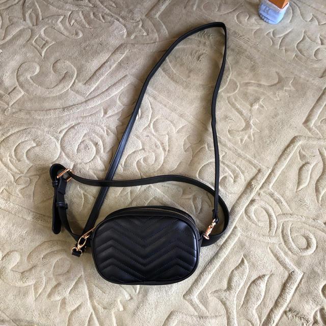 PAPILLONNER(パピヨネ)の🌟パピヨネ バック🌟 レディースのバッグ(ショルダーバッグ)の商品写真