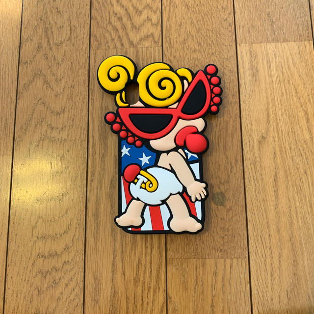 iPhone XRのスマホケースの通販 by キティママ's shop|ラクマ