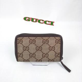 7d3eff91af26 グッチ コインケース(レディース)の通販 400点以上 | Gucciのレディース ...