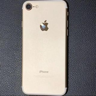 アイフォーン(iPhone)の専用(スマートフォン本体)