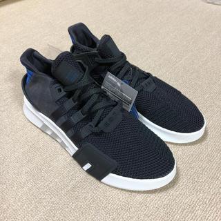 アディダス(adidas)の新品  adidas アディダス EQT BASKADV 27cm ①(スニーカー)