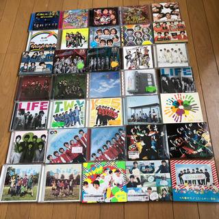 関ジャニ∞ 1枚300円〜 送料無料