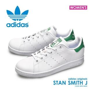 アディダス(adidas)の新品  アディダス オリジナルス スタンスミス(スニーカー)