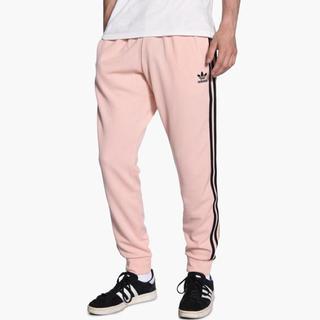 アディダス(adidas)の【SALE】〈S〉adidas Originals 【TRACK PANT】(その他)