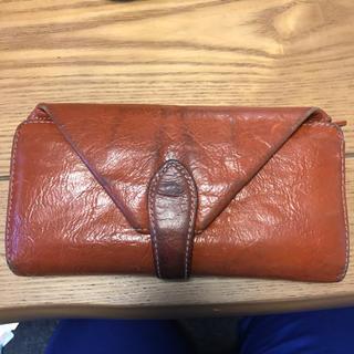 ダコタ(Dakota)のギャルソン長財布(財布)