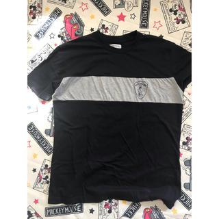 シマムラ(しまむら)のしまむら(Tシャツ/カットソー(半袖/袖なし))