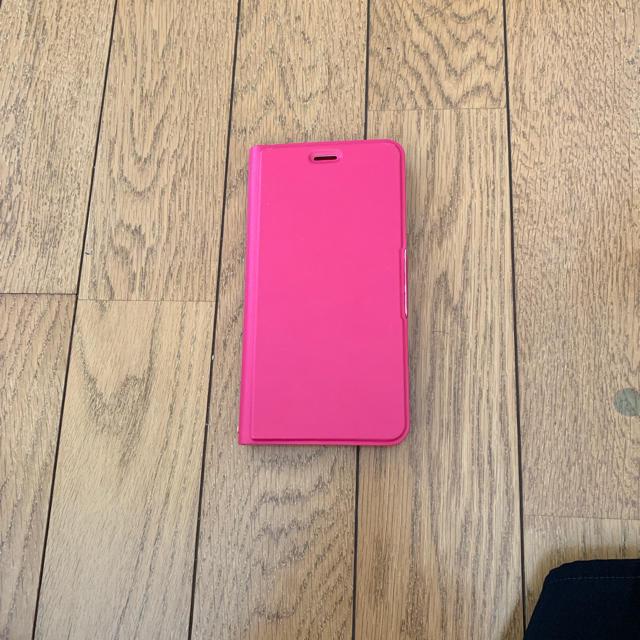イブ サン ローラン iphone8 ケース 、 iPhone XRの手帳型のスマホケースの通販 by キティママ's shop|ラクマ