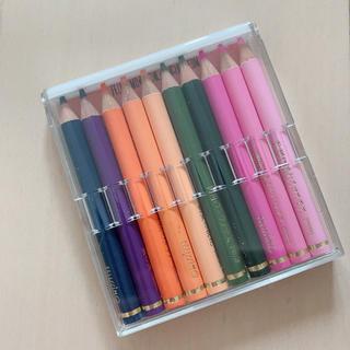 フェリシモ(FELISSIMO)の色鉛筆✏(色鉛筆 )
