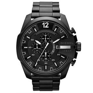 ディーゼル(DIESEL)のディーゼル メンズ 腕時計(腕時計(アナログ))
