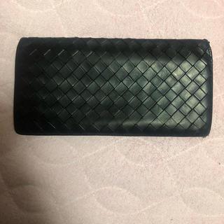 ボッテガヴェネタ(Bottega Veneta)のBottega Veneta 長財布(長財布)