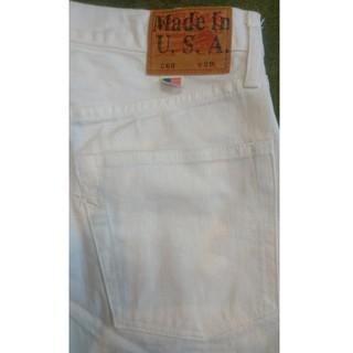 Sugar Cane - 希少! SUGAR CANE U.S.A 360 Star Jeans W29