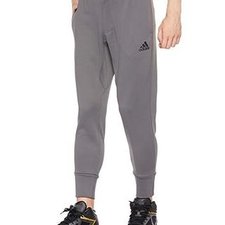アディダス(adidas)の美品 アディダス メンズ スウェット ジョガーパンツ M(その他)