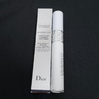 Christian Dior - 【新品未使用】Dior show マキシマイザー3D 10mlフルサイズ