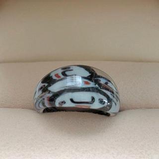 ユナイテッドアローズ(UNITED ARROWS)のリング(リング(指輪))