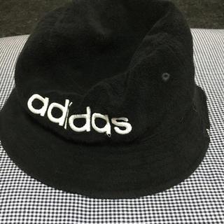 アディダス(adidas)のadidas ハット(ハット)