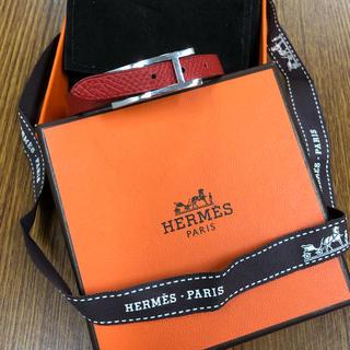 Hermes - 即購入大歓迎 ⭐️ エルメス ブレスレット
