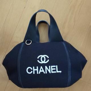 シャネル(CHANEL)のひめさま専用(ハンドバッグ)