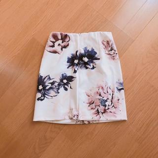 Delyle NOIR - ミニスカート