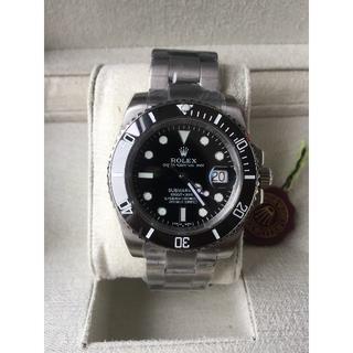 ROLEX 腕時計 ロレックス サブマリーナー