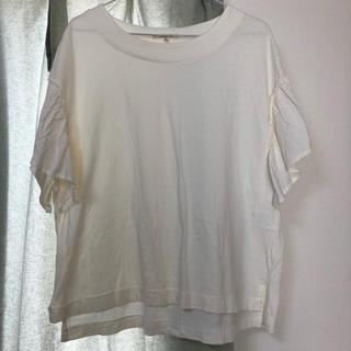 スタディオクリップ(STUDIO CLIP)のスタジオクリップ ティーシャツ(Tシャツ(半袖/袖なし))