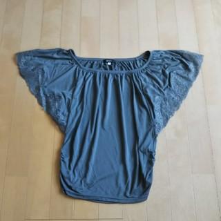 ボッシュ(BOSCH)のボッシュ美品(Tシャツ(半袖/袖なし))