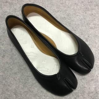 sii03様 専用 22.5 cm 35(ハイヒール/パンプス)