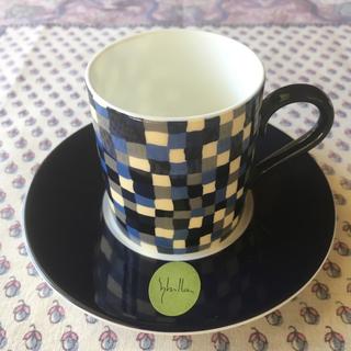 シビラ(Sybilla)のシビラ デミタスカップ(グラス/カップ)