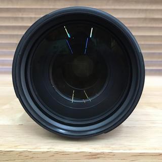 TAMRON - タムロン70-200 G2 (ニコン用)