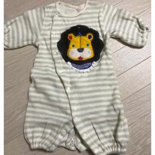 326018638f4cc アカチャンホンポ(アカチャンホンポ)の赤ちゃん本舗 ベビー服 男の子(ロンパース)