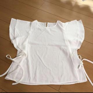ロペピクニック(Rope' Picnic)のロペピクニック(シャツ/ブラウス(半袖/袖なし))