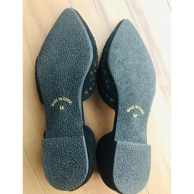 Discoat(ディスコート)のDiscoatパンプス レディースの靴/シューズ(ハイヒール/パンプス)の商品写真